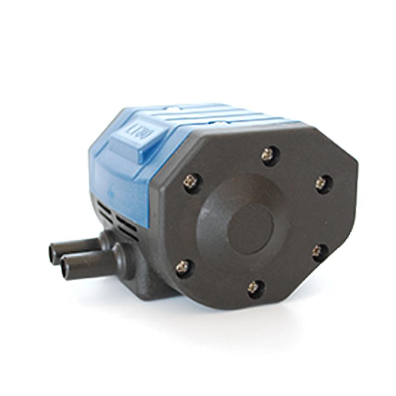 LT80 Milking Pulsator