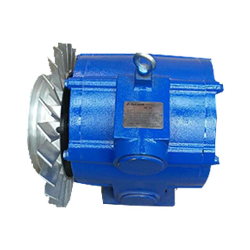 1500L Vacuum Pump