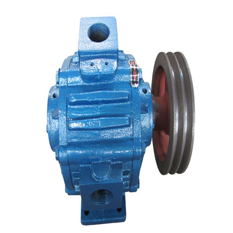 800L type roughing vacuum pump