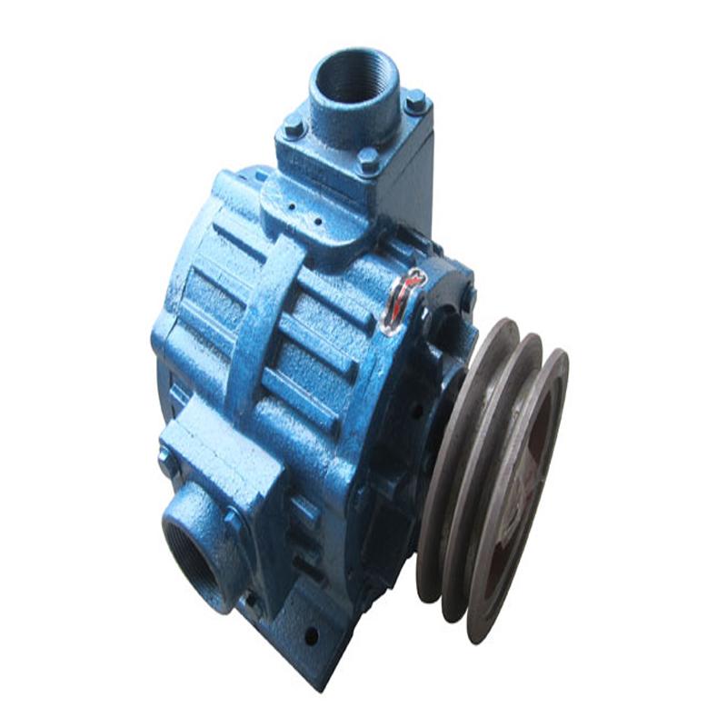 1500L roughing vacuum pump
