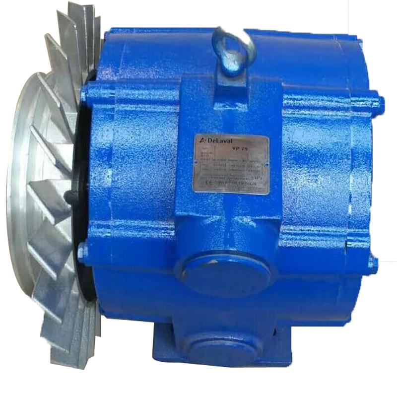 2100L type roughing vacuum pump