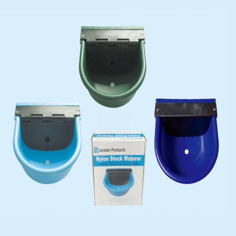 2000ML plastic drinking bowl