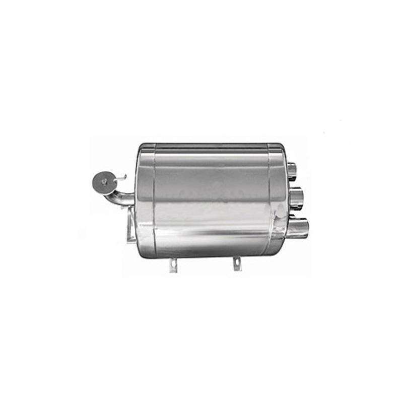 Vacuum tank RH141305
