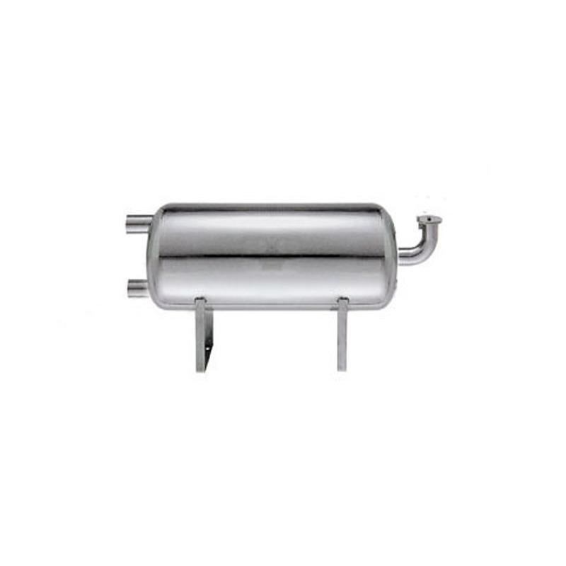 Vacuum tank RH141304