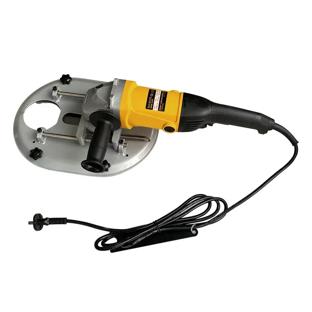 Electronic dehorner for adult cow/Cow Horn Cutter