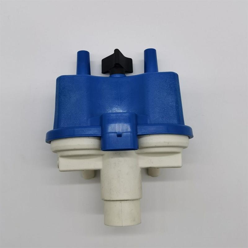 2021 new type milking pulsator electronic Boumatic